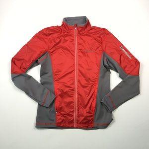 Marmot Mens Softshell Jacket S A6709